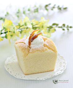 hokkaido-cupcakes-063