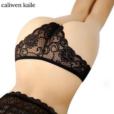 New arrival at our store: Hot Sale New Wome.... Have a look at it now! http://www.yogamarkets.com/products/hot-sale-new-women-sexy-lace-panties-breathable-seamless-briefs-hollow-women-underwear-girl-thongs-lady-panties-lace-lingerie?utm_campaign=social_autopilot&utm_source=pin&utm_medium=pin