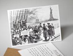 Ellis Island - A New York Destination Wedding