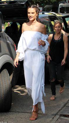 Jacqui e summer dresses in marshalls