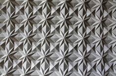 Tessella ante diem septimum Idus decembres | Flickr: Intercambio de fotos