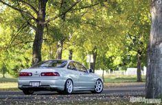 Best Acura Integra Images On Pinterest In Honda Japanese - 2000 acura integra parts
