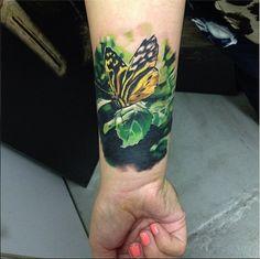 dfgsdfgserrhdfs.png   Tattoo.com