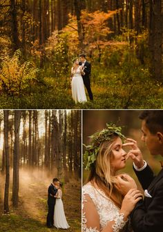 Wedding Pictures Beach, Wedding Picture Poses, Wedding Couple Photos, Romantic Wedding Photos, Wedding Poses, Wedding Photoshoot, Wedding Shoot, Romantic Weddings, Wedding Ideas