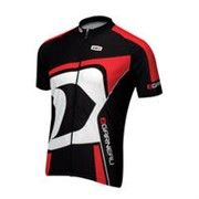 Search Engine for Cycling Deals - Compare prices and shop for deals from top bike stores. Women's Cycling Jersey, Cycling Jerseys, Louis Garneau, Bike Store, Jersey Shorts, Motorcycle Jacket, Bicycle, Sleeve, Jackets