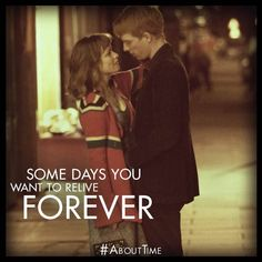Los Angeles! Join us for a screening of @About Time on 10/22.  #AboutTime #RachelMcAdams #DomhnallGleeson #LoveActually