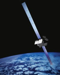 Foto del satellite arsat homosexual relationship