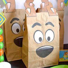 Scooby Doo birthday party ideas and printables Spa Birthday Parties, Birthday Party Themes, Bachelorette Parties, Birthday Ideas, Birthday Crafts, Tea Parties, Birthday Balloons, Birthday Quotes, Paris Birthday