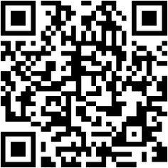 QR Code Maker - Free QR code Generator  Use for parent night