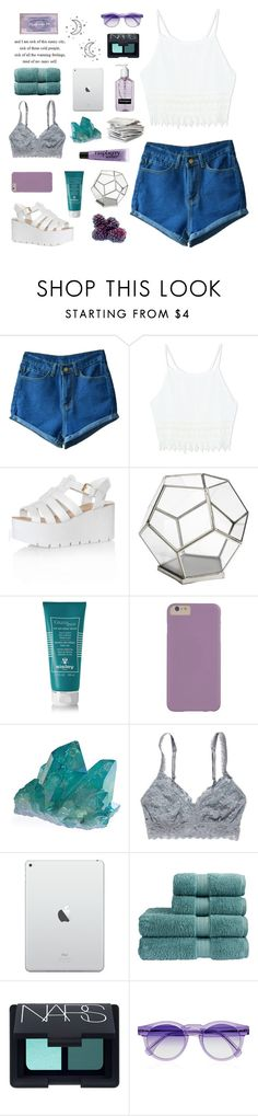 """""""taking my time on my ride"""" by lost-feelings ❤ liked on Polyvore featuring…"""