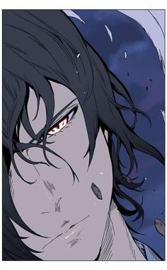 Noblesse 354
