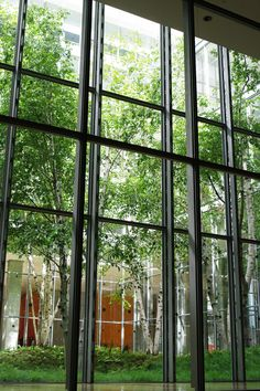 gallery the new york times building lobby garden hm white site architects cornelia - New York Times Home And Garden