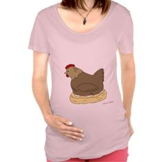 Shop Birds 212 maternity T-Shirt created by TsByJan. Maternity Shirts, Pregnancy Shirts, Wardrobe Staples, Fitness Models, Birds, Female, Casual, Sleeves, Fabric