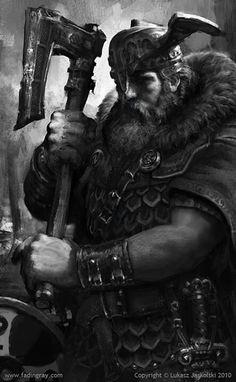 Картинки по запросу викинг арт