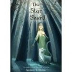 The Star Shard cover