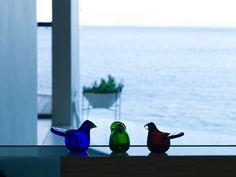iittala / Oiva Toikka PomPom Bottle & Bambu 2015 Bottle, Summer, House, Summer Time, Home, Flask, Homes, Jars, Houses