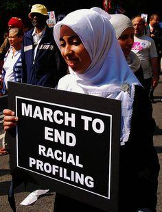 Social Justice 99% on Flickr.