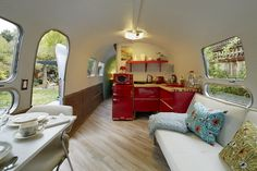 http://casaecia.clicrbs.com.br/premium/dormir-em-trailers-antigos-no-quintal-de-casa-e-a-nova-sensacao-nos-estados-unidos/