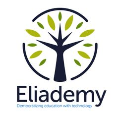 Eliademy is a free e-learning platform (LMS) that allows educators and students to create, share and manage online courses. Course content belongs to educators.