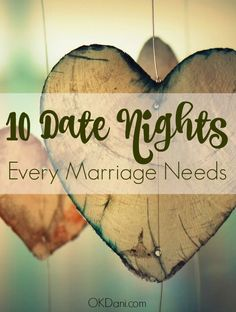 Date night ideas to spice up your marriage. Every relationship needs these types of date nights. Try one of these fun date night ideas tonight! Marriage Relationship, Happy Marriage, Marriage Advice, Love And Marriage, Marriage Night, Relationship Building, Spice Up Marriage, Relationship Therapy, Successful Relationships