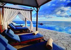 Karma Kandara Resorts at Ungasan, Bali