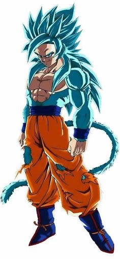 851 Best Dragon Ball Images In 2019 Dragon Ball Z Dragon Dall Z