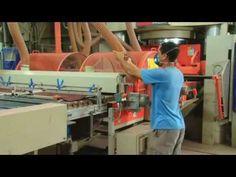 Video da Fundacentro muito bom para quem trabalha ou quer ter conhecimentos sobre o controle de poeiras no setor de revestimentos cerâmicos. Aproveite e baixe o Manual de Controle de Poeiras