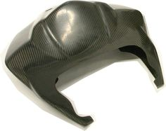 GSXR1000 Tail Section, 1.7 lbs