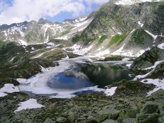 Lai Blau (Lucomagno) Switzerland Tour, Hiking Tours, River, Mountains, Nature, Outdoor, Blue, Outdoors, Naturaleza