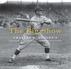 Gifts for #Baseball Fanatics~ Veteran Baseball fanatics will love this book. See more #GiftIdeas for Baseball lovers on: http://blog.gifts.com/whos-it-for/gifts-for-men-2/7-gifts-for-baseball-fanatics
