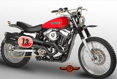 1Harley-Davidson-Sportster-Scrambler
