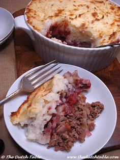 pie easy shepherd s pie vegetarian shepherd s pie steff s shepherd pie ...
