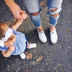 Twinning for our date night  #babysuttonjane #whatwewore #babystyle #missing @hillyard_michael  For our outfit details find them here (link is case sensitive): www.liketk.it/1FH1Z #liketkit @liketoknow.it #ootd #sunday #casual