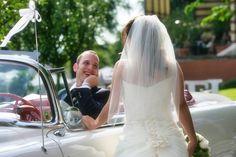 Winterthur, Nyc, Portrait, Beauty, Wedding Dresses, Fashion, Europe, Fashion Styles, Creative Photography