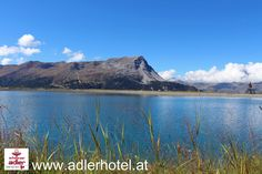 An wunderschönen Orten die Seele baumeln lassen Mountains, Nature, Travel, Hiking, Vacation, Nice Asses, Naturaleza, Viajes, Destinations