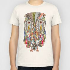 I CAN SEE IN THE DARK Kids T-Shirt by Bianca Green - $20.00 #T-Shirt