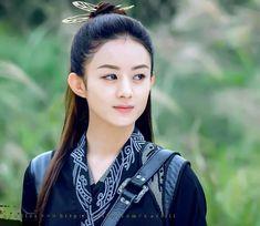 Fame Game, Princess Agents, Zhao Li Ying, Cute Korean, Celebs, Celebrities, Yoga Poses, Asian Beauty, Actors & Actresses