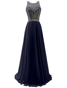 Sarahbridal-Womens-Beaded-Prom-Dress-Long-2019-Chiffon-Bridesmaid-Gowns-for-Wedding