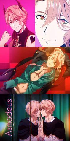 Cute Anime Wallpaper, Cute Wallpaper Backgrounds, Cute Wallpapers, Hot Anime Boy, Anime Boys, Obey Art, Fandom Games, Animes Yandere, Iwaoi