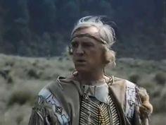 filme um homem chamado cavalo dublado avi