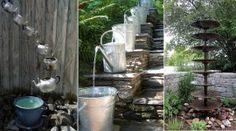 göletler-bahçe-tasarım-PRAKTIC-fikirler-hepsi