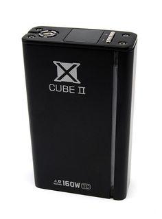 SMOK X Cube 2  #VapeStoreWorldwide #ELiquid #vape #eliquid #ecigarette #ecig #vaporizer