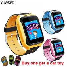 Cool Watches: Discount This Month GPS tracker watch kids watches touch Screen Baby Watches GPS Smart Watch SOS Location Position Flashlight Camera clock Army Watches, Cool Watches, Watches For Men, Gps Watches, Q50, Smartwatch, Gps Tracker Watch, Camera Watch, Remote Camera