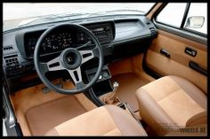 VW_MK1_restauratuning_Interior_1