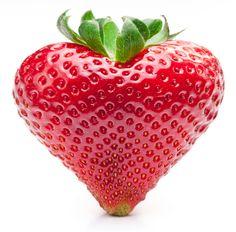 7 Heart healthy habits.