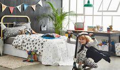 Zara Home Российская Федерация - Главная страница