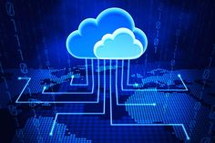 Hybrid Private and Automation - Cloud Computing Forecast for 2016 #technology http://s.rswebsols.com/2apjVVi
