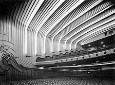 Art Deco Deco And Staircases On Pinterest