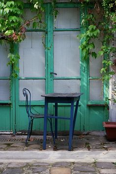 Photo de Paris - Moment de détente à Paris