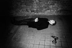 Tom hiddleston ELLE - Google Search